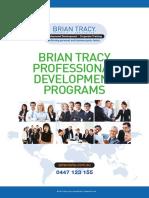 Arracasta-Programme-Catalogue.pdf