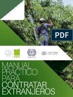 contrato-extranjeros-OIT.pdf