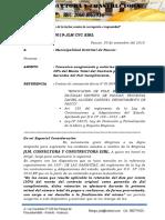 03.- CARTA DE RETENCION DEL 10%.docx