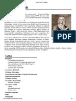Antonio Vivaldi - Wikipedia.pdf