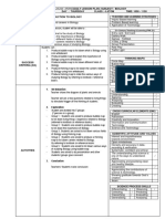 RPH BIO F4 JAN 2020.docx