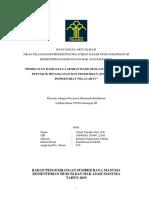 RANCANGAN AKTUALISASI.docx