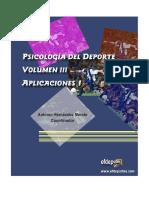 Psicologia del deporte Volumen III aplicaciones 1.pdf