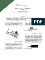 p2f1v2019.pdf