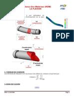 1-Cours FLEXION.pdf