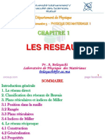 1-CHA1-RESEAUX.pdf