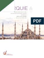 Brochure_etude_TURQUIE_FR_BD-1