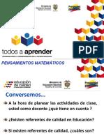 185786965-TALLER-PENSAMIENTOs-MATEMATICOs.pptx