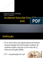 11 - Acidente Vascular Encefálico(2).pptx