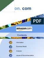 40556531-Amazon