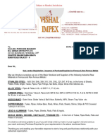 VISHAL IMPEX INTORDUCTION LETTER.docx