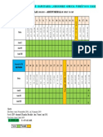structura-an-2018-2019-BFKT-SI-AMF