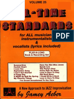 Vol 25 - All Time Standards.pdf