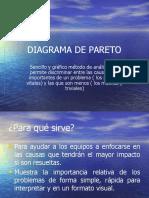 diagramadeparetodiapositivas-110828222257-phpapp01.pptx