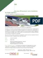 Invitation_Perfectionnement_Biogaz agricole.pdf