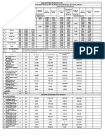 DPR of 31.01.2020 Consolidated