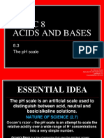8.3_THE_pH_SCALE.ppt