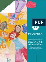 Livro-Educação-Consciente-em-Piracanga (1)