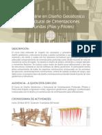015_Folleto-CO-Cim-Profundas-2019.pdf
