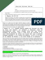 ESPIRITU DE ATALIA.docx