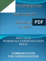 Wuc107 Tutorial 1 Ppt_foo_pdf