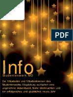 Info 12