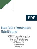 TrendsBeamforming.Thomenius