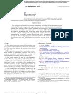 Fire-Resistance-E-2748-12a-2017.pdf