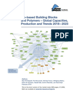 Short-version-Bio-based-Building-Blocks-and-Polymers-2018-2023