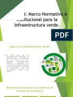 Infraestructura verde.pptx