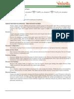 p-block.pdf