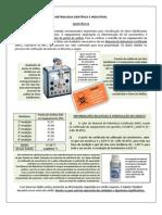 Prova Metrologia Científica e Industrial 2 Bimestre 2009_3