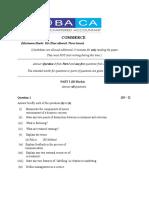 ISC COMMERCE QUESTION PAPER II - Google Docs.pdf
