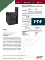SB850zR_SPECS_rev1.pdf