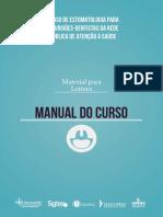 manual_curso_estomatologia_5ed_20190404