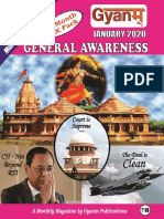 Gyanm-General-Awareness-Issue-January-2020-English-Issue.pdf
