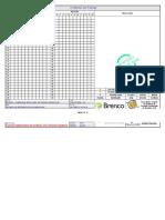 LA_CBER10.12.070.20-R2 LISTA DE ALIMENTADORES DE POTÊNCIA - ETA- PRODUTOS QUIMICOS.xls