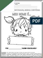 1 ANO - APOSTILA DE HISTORIA - EU E MINHA HISTÓRIA - MENINA 2.pdf