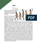 Document123.rtf