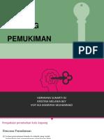 Kelompok 13 Kesling Pemukiman.pptx