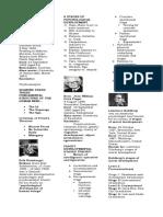 Sigmund-Freud.docx
