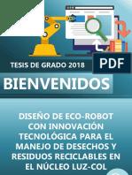PRESENTACIÓN DE TESIS 2018.pptx