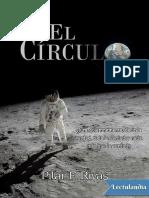 El circulo - Pilar F Rivas