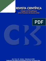 Re Vista 28