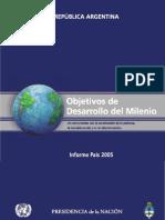 ODMs_2005_InformedePais
