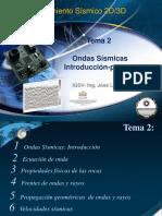 Tema 2 01_OndasSismicas-Introduccion