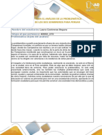 Formato para el análisis de la problemática (1)