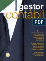 blindagem edicao-04.pdf