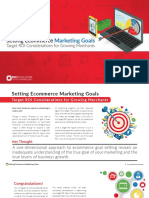 EcommerceMarketingGoals.pdf