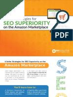 AmazonSEO_White Paper_interactive.pdf